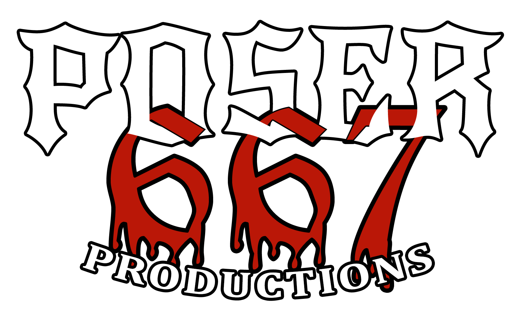 Poser667Productions