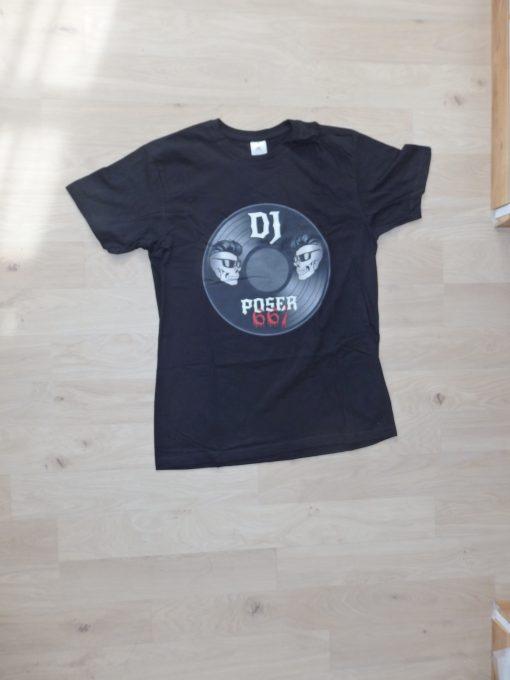 DJ Service Poser667